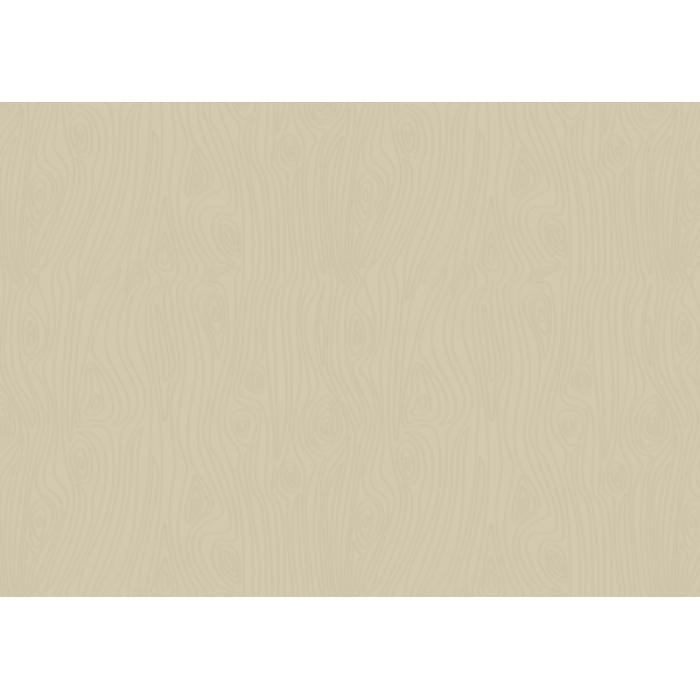 Детский комод АБ 33.4