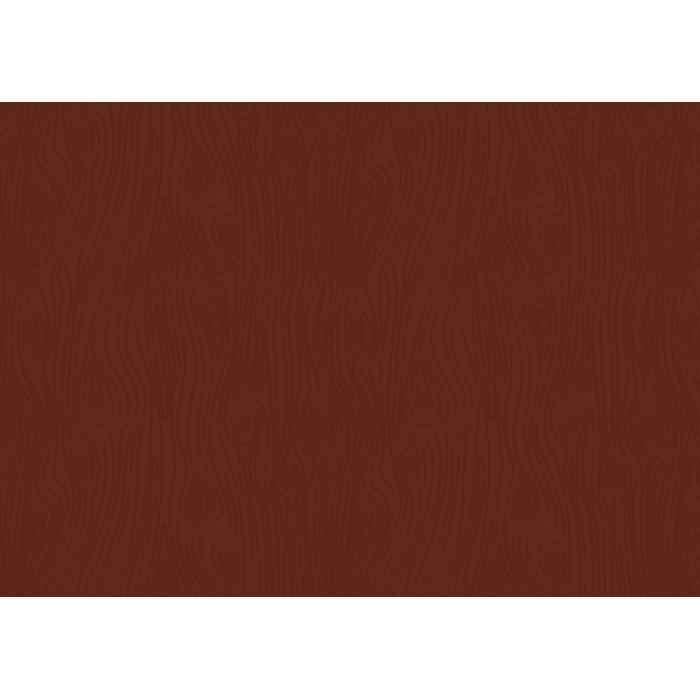 Детский комод Бриллиант БИ 36.0