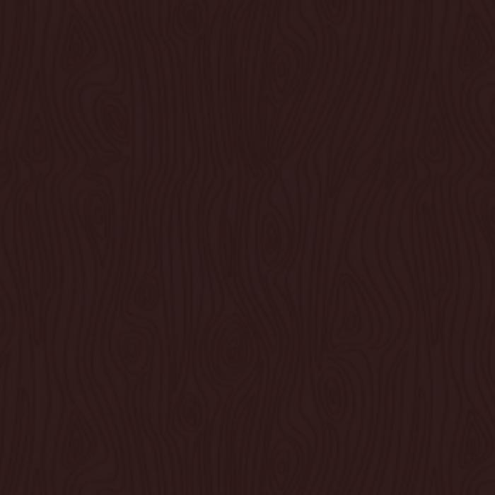 Детская кроватка Лель Би 09.3 Василек с продольным маятником