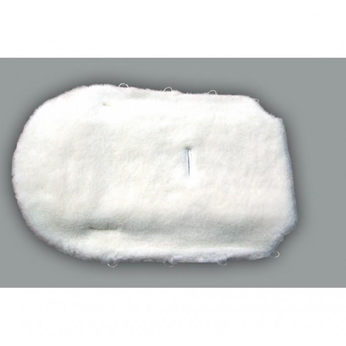 Комплект на выписку Исида (4 изделия)