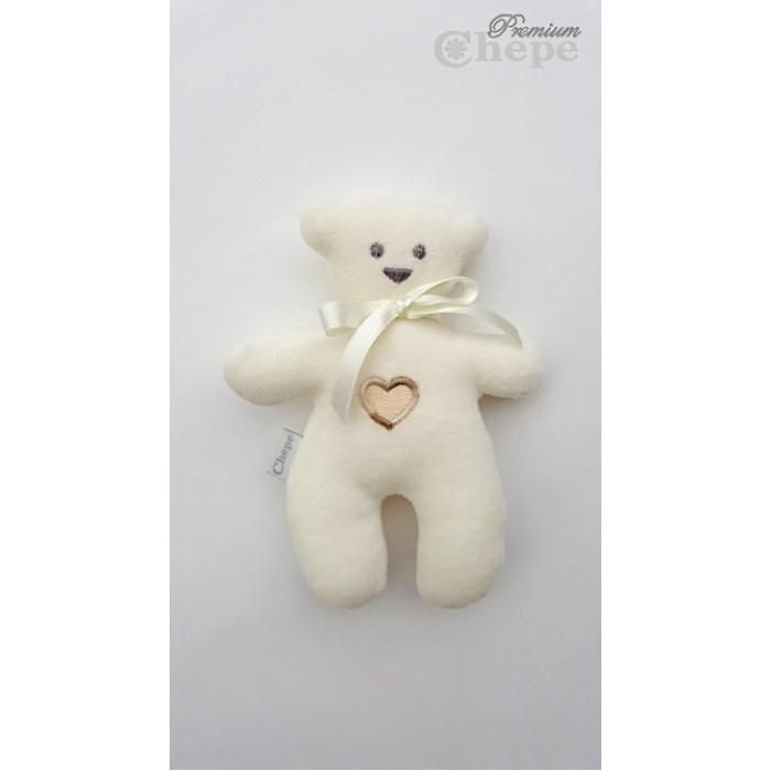 Комплект на выписку Мой медвежонок (5 изделий)
