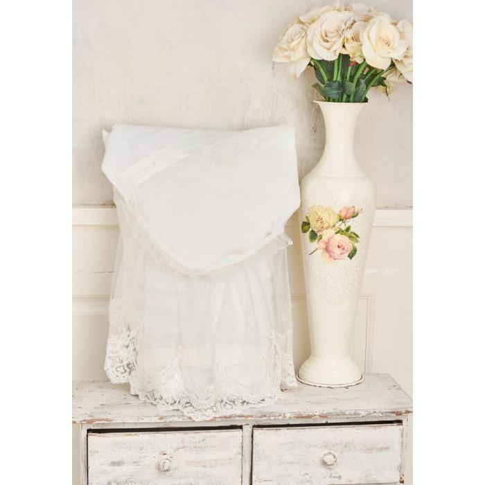 Конверт-одеяло в комплекте с постельным бельем универсальное 106.5.38