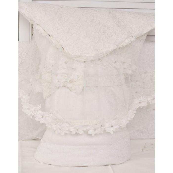 Конверт-одеяло в комплекте с постельным бельем 206.18