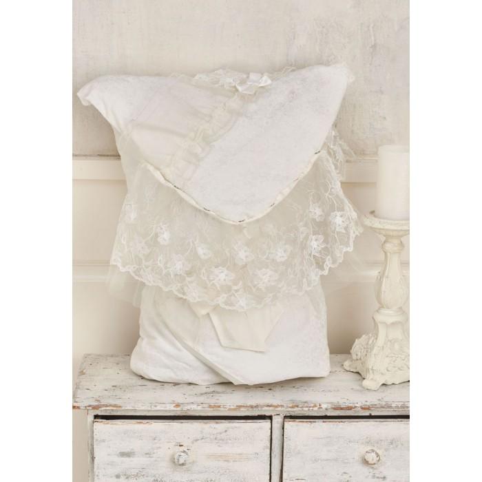 Конверт-одеяло с постельным бельем для девочки106.38