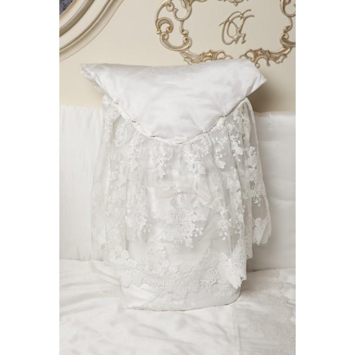 Конверт-одеяло на выписку Де-люкс Византия 106.39