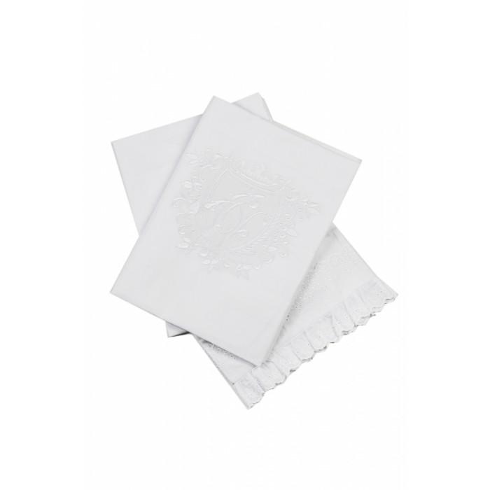 Постельное белье 3 предмета Акварель 105.28