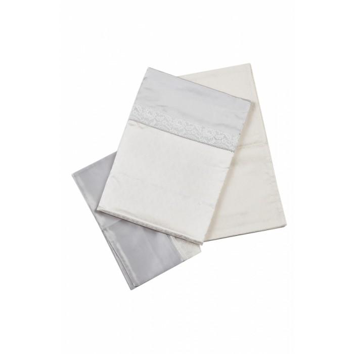 Постельное белье 3 предмета Ампир 105/1.20 для мальчика