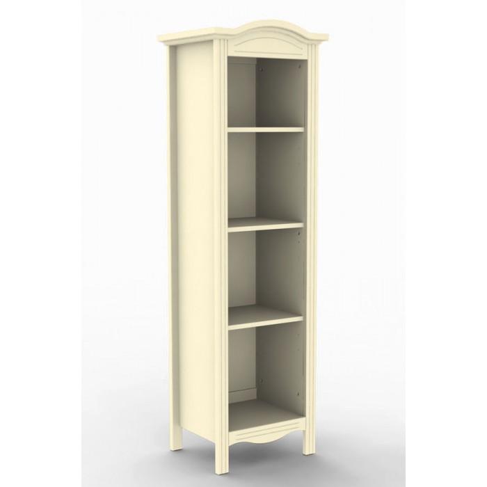 Книжный шкаф Fiorellino Slovenia