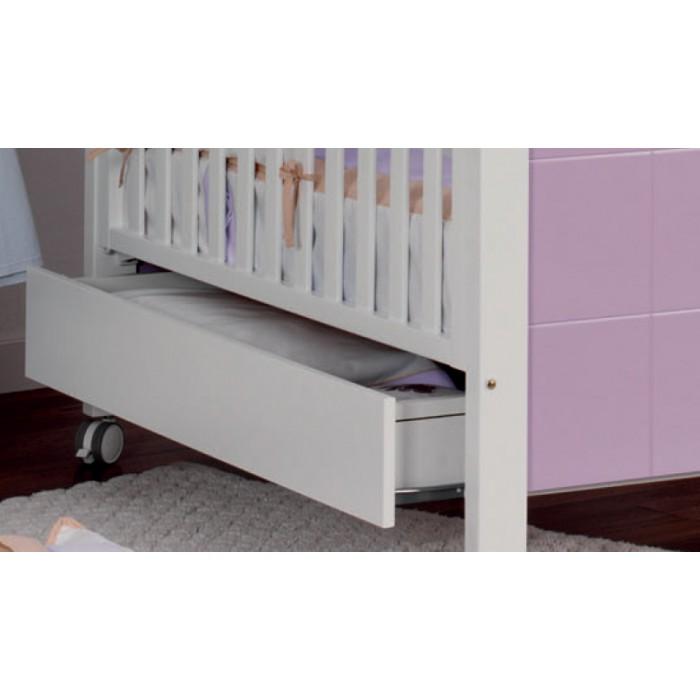 Ящик для кровати 120х60 Micuna CP-1405