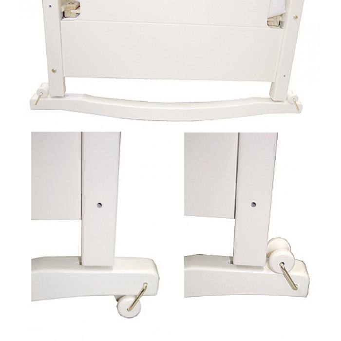 Качалка для кровати Micuna 120x60 CP-615