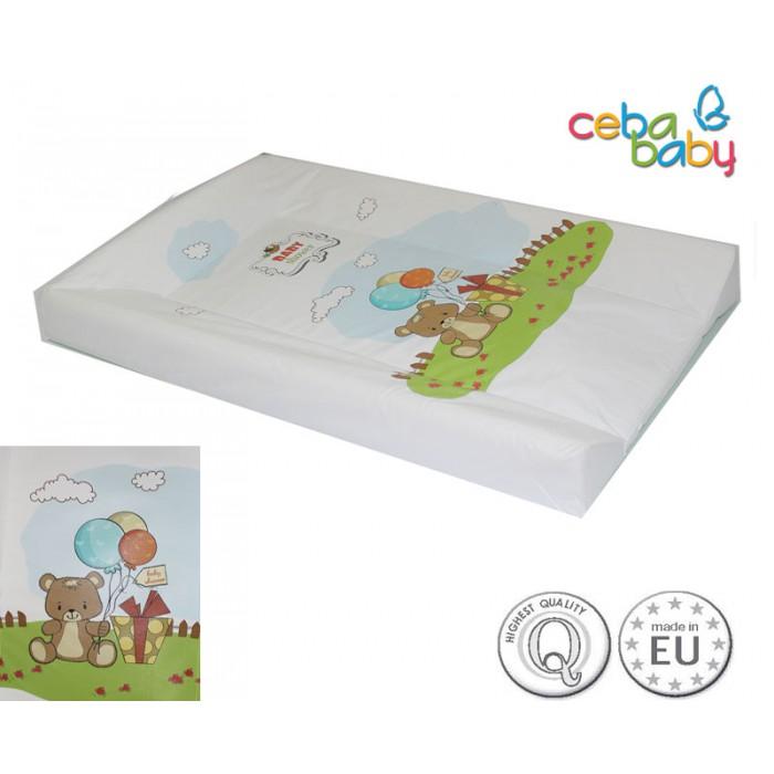 Доска для пеленания Ceba Baby