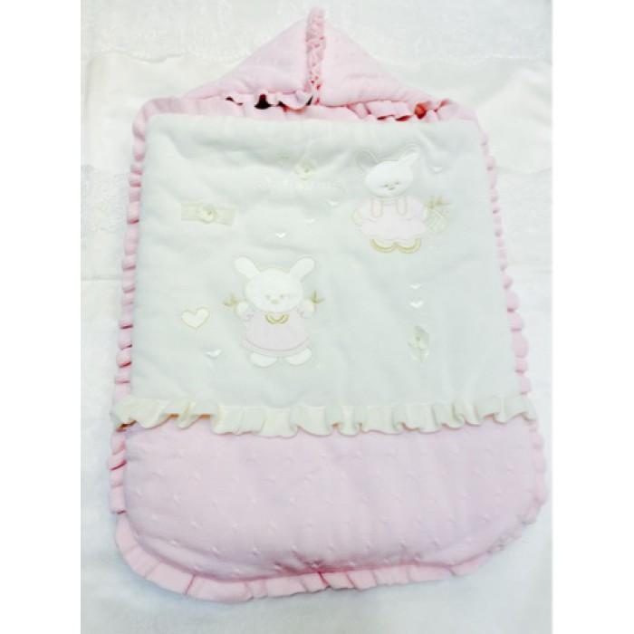 Детская одежда piccolo angelo
